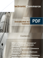 Chapter 1_E-Commerce
