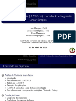 ANOVA - Cópia.pdf