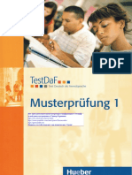 Muesterpr_252_fung_1.pdf