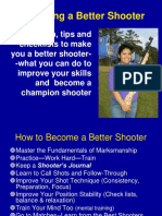 9-0-Becoming-a-Better-Shooter