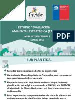 mesa intersectorial 1_Frutillar.pdf