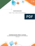 Tarea 2_gestión tecnologica.docx