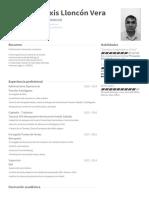 Gonzalo_Alexis_Lloncón_Vera_VisualCV_Resume