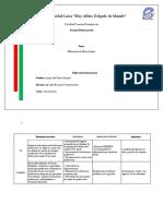 Examen I parcial EP.docx