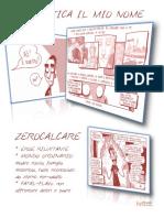 ZEROCALCARE_HOLDEN.pdf