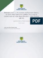 Propuesta para la transmision de television en ultra alta definicion utilizando hevc.pdf