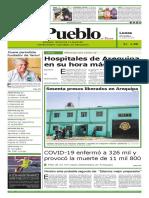13 de julio 2020.pdf