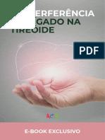 Ebook Figado e Tireoide ACN