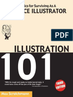 Illustration-101-streetwise-tactics-for-surviving-as-a-freelance-illustrator.epub