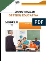 GUÍA DIDÁCTICA MÓDULO 2 - GESTION EDUCATIVA.pdf