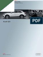 SSP 602 Audi Q3.pdf