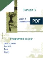 209985320-francais.pdf
