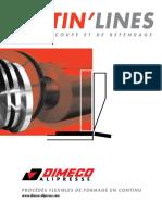 Cuttinlines-FR.pdf