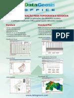 _datageosis office - pt.pdf