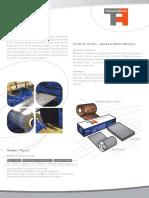 todoaceros-toles-fra.pdf