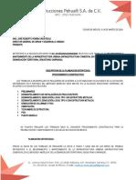 PLANEACION Y PROCEDIMIENTO_MORELOS-2020