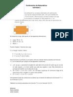 Actividad 2 -Javier - Mario.docx