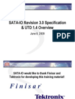 SATA-IO_Rev3.0&UTD1.4_Overview-Final[1]