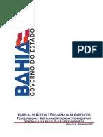 cartilha_de_gestao_e_fiscalizacao_de_contratos_terceirizados