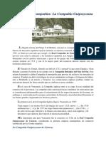 El_regimen_de_companias