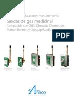 acp_instal_maint_medgas_outlets_es