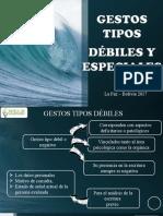CLASE-6-GESTOS-TIPO-III-ESPECIALES-A