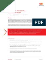 MasterCardAdvisors_Financial_Inclusion_2014.en.fr.pdf