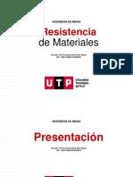 S05.s5-Material Diapositivas