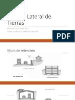 1 DE 2  Presión Lateral de Tierras_Parte1_22072020.pdf