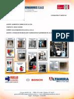 COT -249-V0 -ALIMENTOS CARNICOS DE LA CEJA -UBICACION DE QUEMADOR DE CALDERA AGOSTO DE 2020.pdf