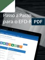 efd_reinf_ebook.pdf
