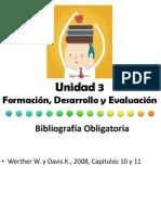 Clase_Plan_de_Carrera_y_Desempeo