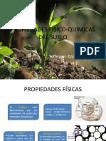 PROPIEDADES FÍSICO-QUÍMICAS DEL SUELO.pdf