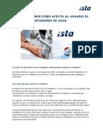 Guia_practica_contadores_con_mas_de_12_anos_de_antigueedad