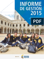 55-INFORME ANUAL GESTION 2015-VF ON-LINE (1)