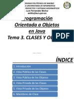 Teoría 3. Clases y Objetos.pdf