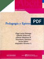 libro EDUCACIÓN Y PEDAGOGIA.pdf