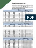 Informes - NT Trabajo Remoto (Work) (1) - copia