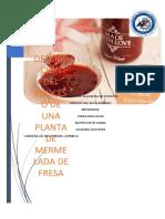 ING PROCESOS - MERMELADA DE FRESA.docx