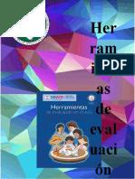 Herramientas de evaluacion.docx