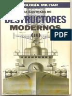 guiadestructores2