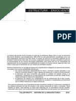 tp3-espacio-estructura-envolvente-20181