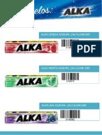 Catálogo Caramelos 2019 ok.pdf