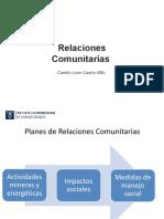 Planes de Relaciones Comunitarias-FINAL2
