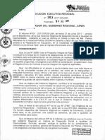 RESOLUCION EJECUTIVA REGIONAL N 263-2017-GRJ GR.pdf