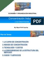 OI2016_3Concentracion Industrial