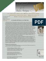 Rigveda I.pdf