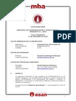 Syllbus-Reategui-Competencias-MATP-ARE18-1-FORMATEADO (2)