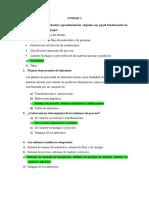 UNIDAD 1 cuestionario de diseño de plantas agroindustriales.docx