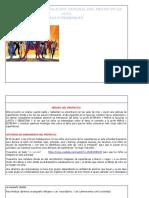FORMATO-DE-SURGIMIENTO-Y-PLANEACIÓN-1.docx